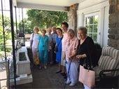 Town of Mamaroneck Seniors