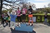 2017 Bunny Hop Winners