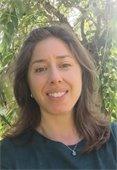 Sustainability Collaborative Volunteer, Elana Mass