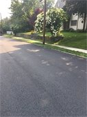Photo of Hillcrest Avenue