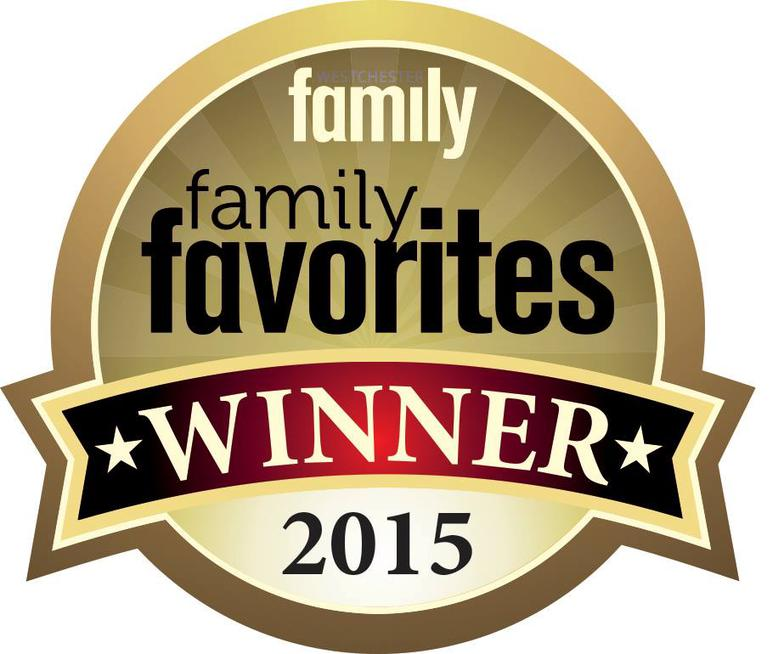 family_favorites_2015