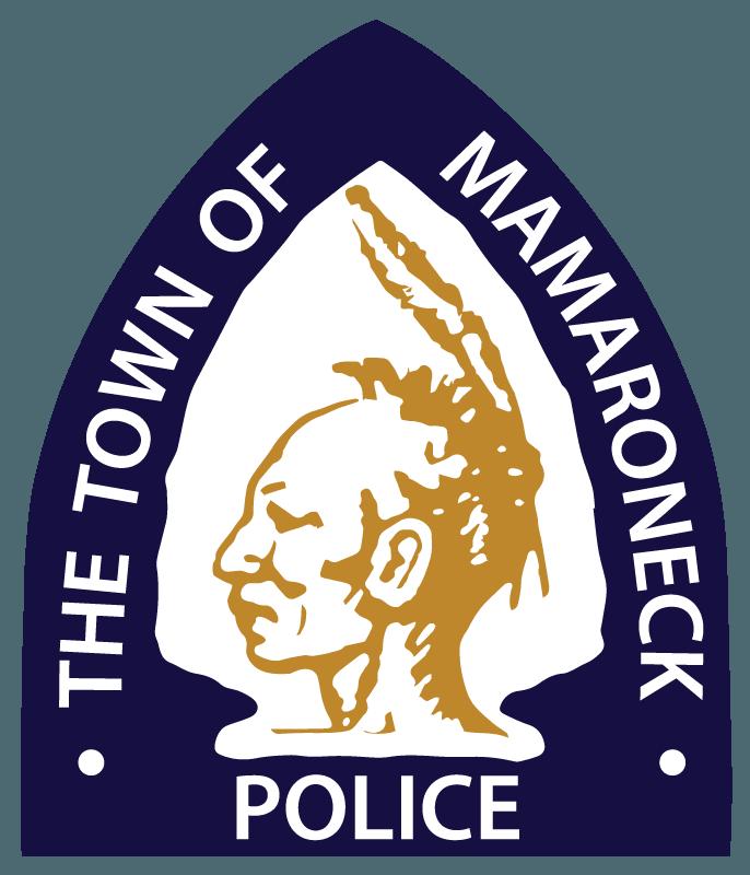 Town Of Mamaroneck Building Code