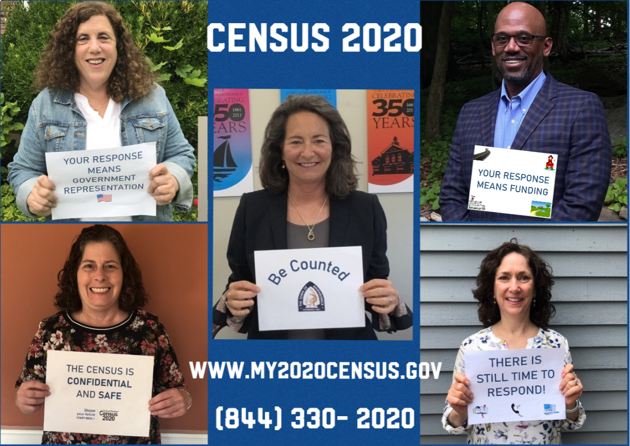 Census 2020 TB Pic Collage