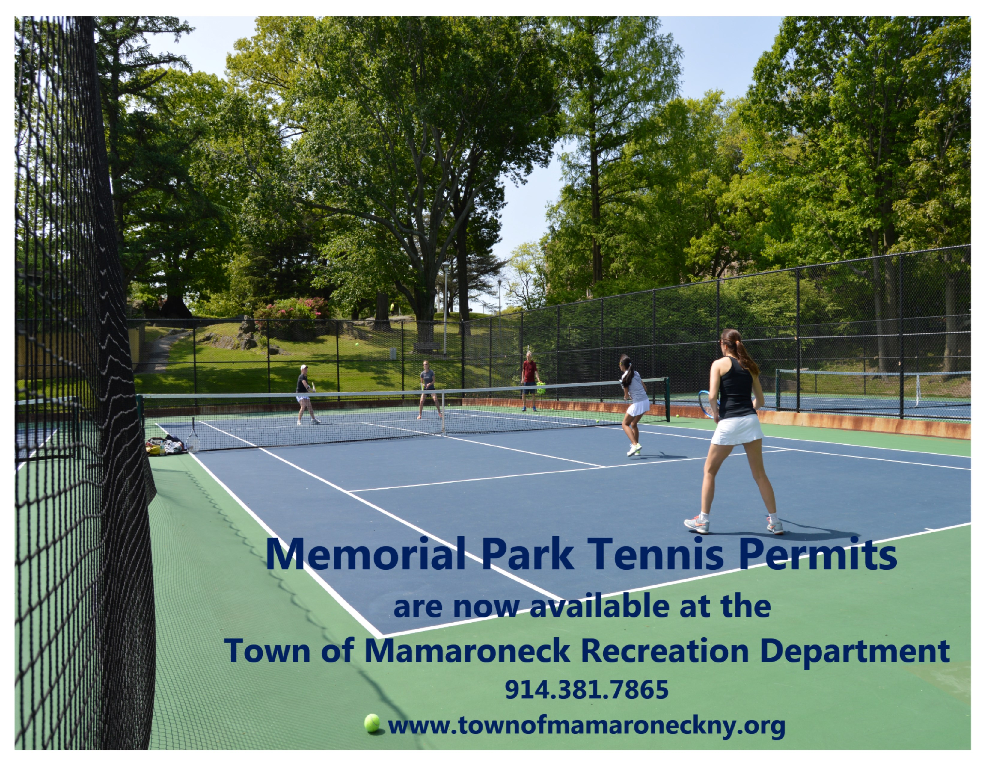 Memorial Park Tennis Permits Now Available.jpg