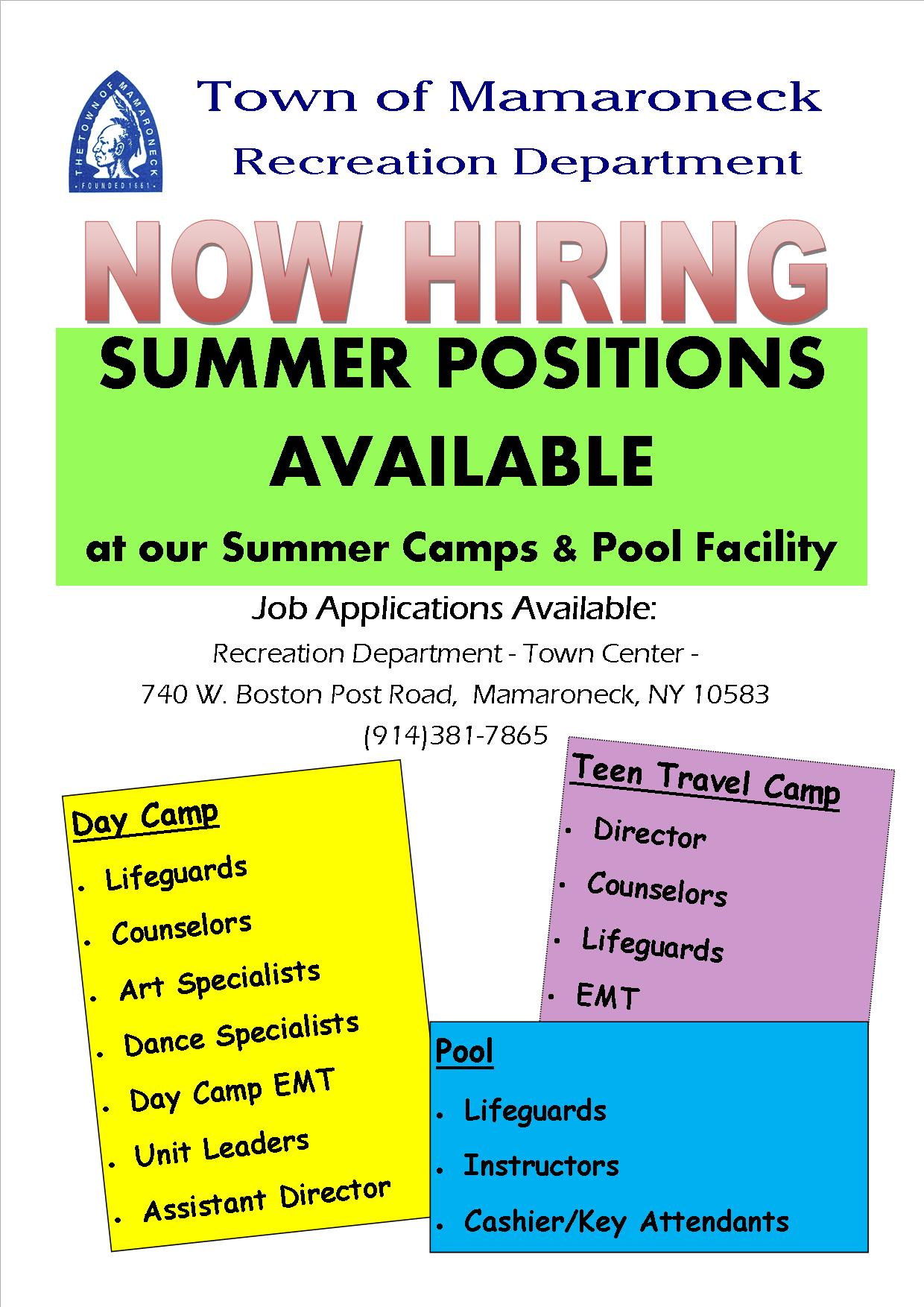 Summer Hiring Flyer.jpg